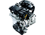 Renault-Nissan produces 100,000 engines
