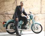 Royal Enfield to set up its 2nd plant in Chennai
