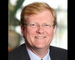 Senior management rejig at Robert Bosch GmbH