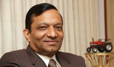 "Shocked Dr Goenka says diesel vehicles have become ""whipping boy"""