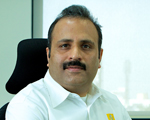 Sumit Sawhney new Country CEO, MD, Renault India