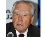 Suzuki Motor Corp divorces Volkswagen AG
