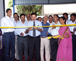 TVS ASL opens service centre for Tata in Chennai