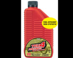 TVS launches TRU4 Premium 4T 10W 30 engine Oil