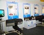 Tata AutoComp unveils its new set of technologies