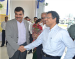 Tata Motors inaugurates 2 new PV dealerships