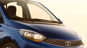 Tata Motors passenger vehicles sales dip 58 per cent at 7316 units for Aug 2019