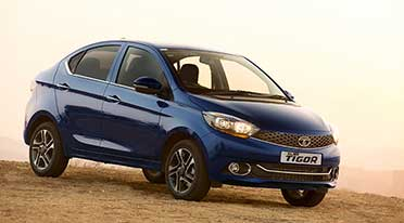 Tata Motors sells 5676 units of passenger vehicles, degrowing  (-) 68 per cent