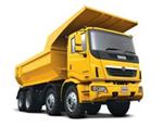 Tatas double warranty period on heavy trucks