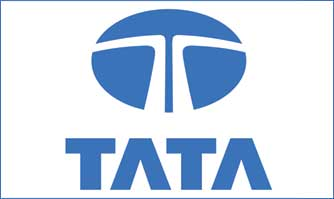 "Tatas say Mistry email leak made in ""undignified manner"""