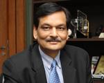 VW appoints Arvind Saxena as MD, VW Passenger Cars