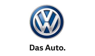 Volkswagen: Das Auto Scam