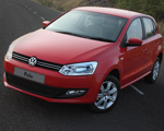 Volkswagen India jacks up Polo's price