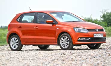 Volkswagen India will complete evaluation of affected cars by Nov end 2015