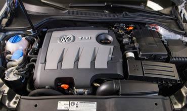 Volkswagen not to submit interim results in sensitive diesel scam probe