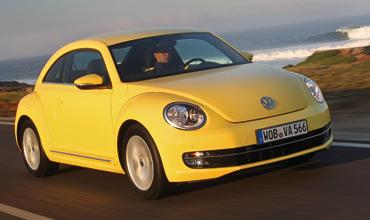Volkswagen sets aside $ 7.2 billion towards rectifying emission glitches