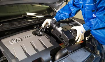 Volkswagen settlement worth over $ 15 b in US over diesel emission mess