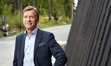 Volvo Cars planning €500m (Rs 34,129.9 crore) bond issue