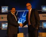 'Volvo Financial Services' forays into India
