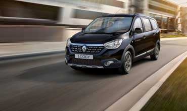 Will the Kwid halt Renault's sales skid? Lodgy, Duster sales plunge