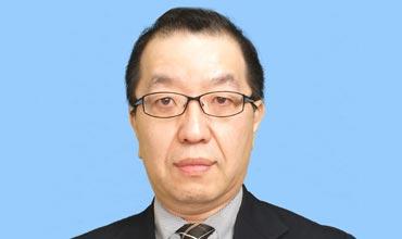 Yamaguchi takes over as MD, Isuzu India; Miura is Chairman