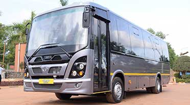 STARBUS-ULTRA-AC-22-SEATER-PUSH-BACK