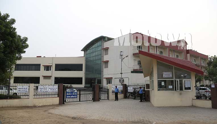 Haryana woman shows her grit in acquiring HMV license