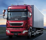 'Triple Benefit Insurance' offered for Tata trucks