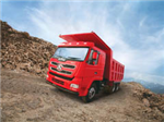 AMW unveils next generation trucks, debuts bus