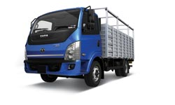 All-new Tata Ultra trucks for Rs 10.53 lakh onward