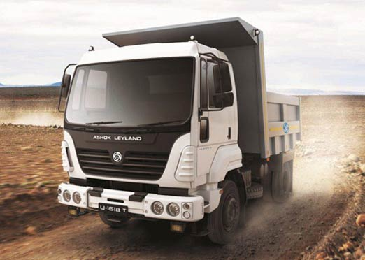 Ashok Leyland, Hino Motors to renew partnership for Euro VI Engines