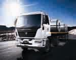 Ashok Leyland bags fresh orders from VRL Logistics
