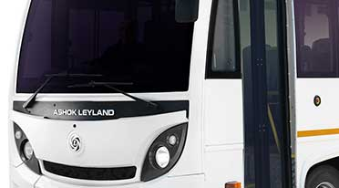 Ashok Leyland domestic sales drop 29 per cent in July 2019