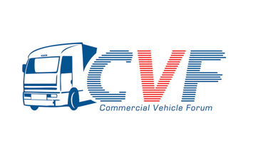 Countdown begins for Commercial Vehicle Forum 2016