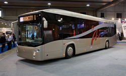 JBM to join the bus bandwagon with intra city bus