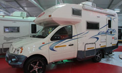 Motor Homes can finally be registered in RC