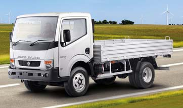 "Nissan, Ashok Leyland ""Parntership"" is over; to remain ""Dost"" for now"