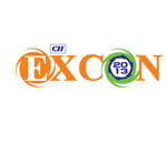 Oscar Fernandes hails Excon 2013 show in Bangalore
