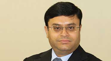 Satyakam Arya is new MD & CEO of Daimler India CV