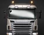 Scania AB boosts its presence in India