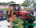 Sonalika Group rolls out RX tractors