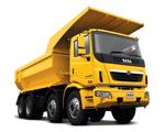 Tata Motors enters deep mining space
