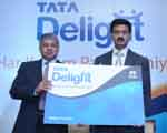 Tata Motors launches 'Tata Delight'