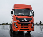 VECV unveils all new Pro series of trucks, buses