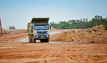Volvo Trucks announces India Fuel Watch 2015 winner