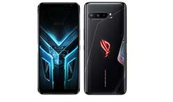 DIGILIFE: Asus ROG Phone 3-Gaming Champ