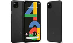 DIGILIFE: Google Pixel 4a, shining example
