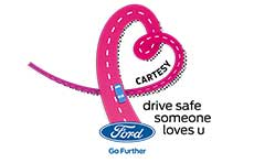 Ford India Survey reveals lack of traffic rule awareness, laxity and distracted driving in India