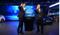 Hyundai launches Swachh Can supporting Swachh Bharat Abhiyan