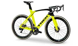 US Trek Bicycle unveils Madone SLR in Rs 4.19 lakh to Rs 8.38 lakh range